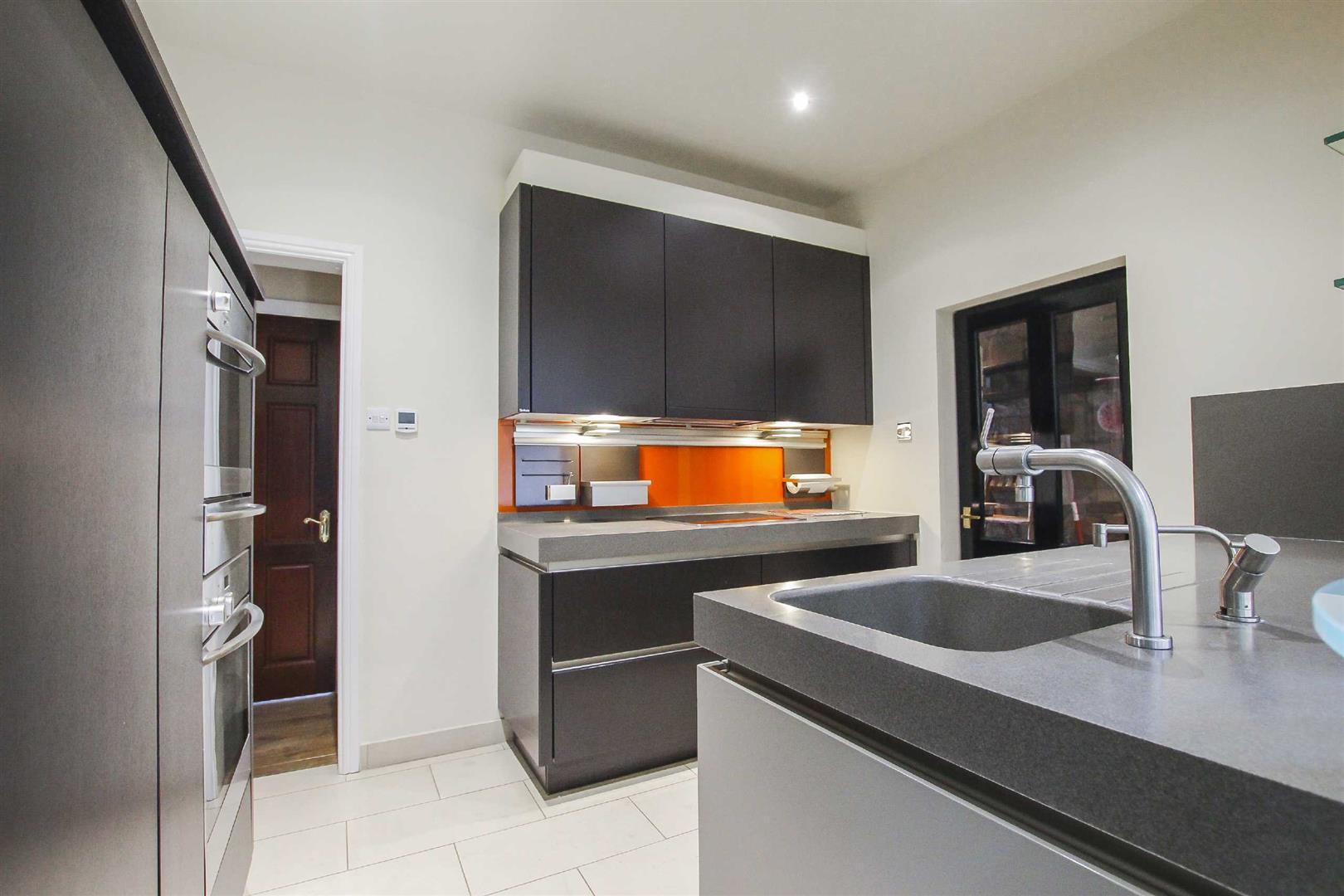 2 Bedroom Detached House For Sale - Image 14